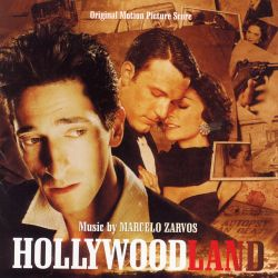 Hollywoodland [Original Motion Picture Score]