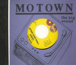 The Complete Motown Singles, Vol. 5: 1965