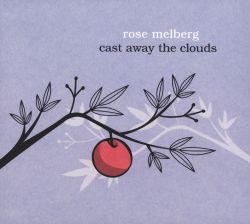 Cast Away the Clouds