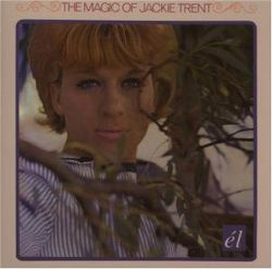 The Magic of Jackie Trent