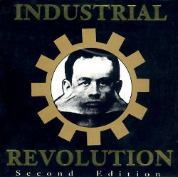 music in the industrial revolution One member of that generation, ludwig van beethoven, led a revolution of like importance in the history of music the industrial revolution.