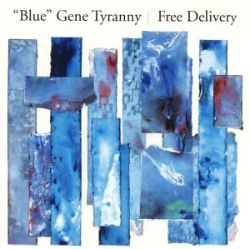 Blue Gene Tyranny: Free Delivery