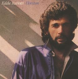 Eddie Rabbitt With Crystal Gayle - You And I