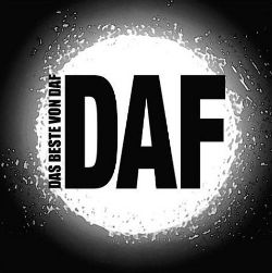 The Best of DAF