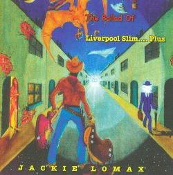 The Ballad of Liverpool Slim