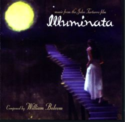 Illuminata [Music from the Film]