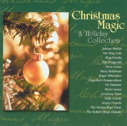Now That's What I Call Christmas!: The Essential - Various Artists ...