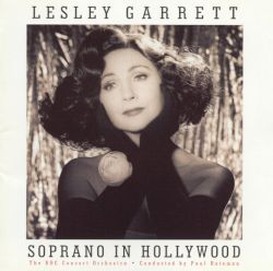 Soprano in Hollywood