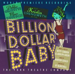 billion dollar baby various artists songs reviews