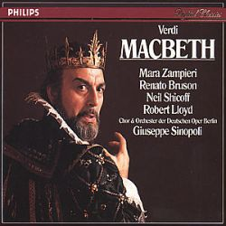 theme similarities macbeth and a song 2014-10-29 patricia w green 31 shakespeare's clowns in hamlet, king lear, and twelfth night patricia w green bellaire high school introduction reading and teaching shakespeare is my passion.