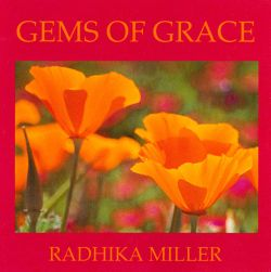 Gems of Grace