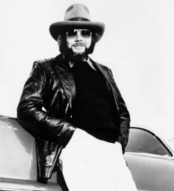 a biography of superstar hank williams jr Buy tickets for an upcoming hank williams, jr concert near you list of all hank  williams, jr tickets and tour dates for 2018  biography randall hank williams .