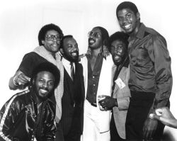 the life and music of steveland judkins morris Originally named at birth as stevland judkins hardaway, stevie wonder's mother's authorized biography states that his surname was legally changed to morris when he signed with motown in 1961.