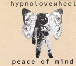 Hypnolovewheel - Next Week