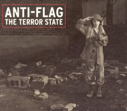 The Terror State