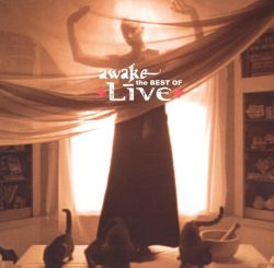Awake: The Best of Live