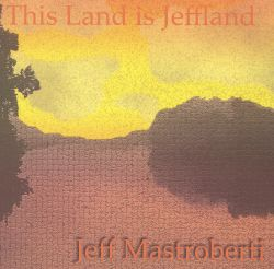 This Land Is Jeffland