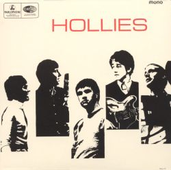 The Hollies [1965]