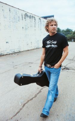 dierks bentley biography movie highlights and photos. Cars Review. Best American Auto & Cars Review