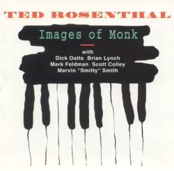 Images of Monk