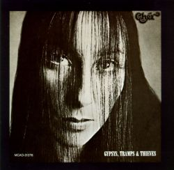What Year Was Gypsies Tramps And Thieves Released