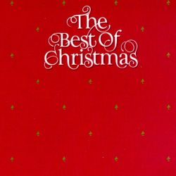 The Best Of Christmas Capitol Various Artists Songs