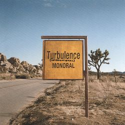 Turbulence (International)