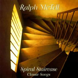 Spiral Staircase: Classic Songs