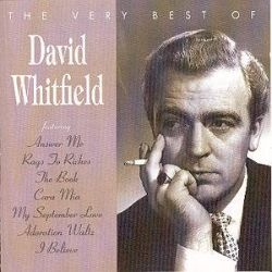 whitfield latin singles The latest tweets from david whitfield  black & latino unemployment @ an  taking a deeper dive into how boston's brad stevens failed to receive a single vote in.