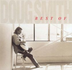 Best of Doug Smith