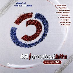Various Ö3 Greatest Hits 31