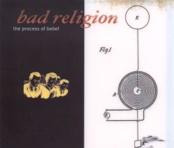 Bad Religion - Sorrow