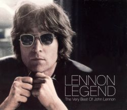John Lennon, Plastic Ono Band, Harlem Community Choir, Yoko Ono - Happy Xmas (War Is Over)