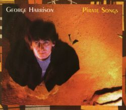 George Harrison - For You Blue