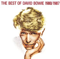 The Best of David Bowie 1980-1987
