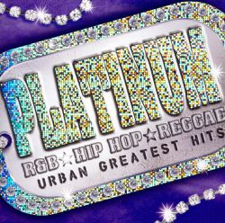 hip hop music mirrors all urban Thanks for listening podcast on demand - thank you all, for listening an urban collective from different communities discussing love hip hop music.