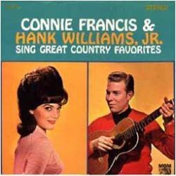 Sing Great Country Favorites
