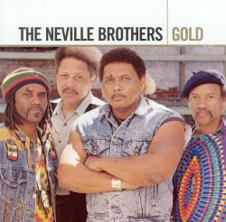 Neville Brothers | Biography, Albums, Streaming Links | AllMusic