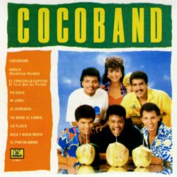 Cocoband