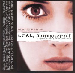girl interrupted review Girl, interrupted does just that saddled with a weak plot, the film rests on conflicts between the characters to maintain dramatic credibility saddled with a weak plot, the film rests on conflicts between the characters to maintain dramatic credibility.