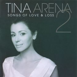 Songs of Love & Loss, Vol. 2