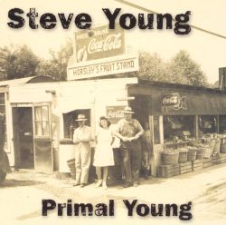 Primal Young