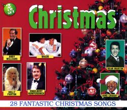 Percy Faith - Deck the Halls