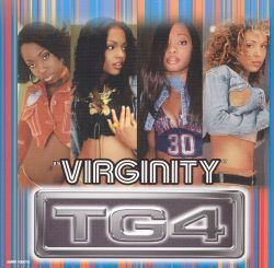 tg4 virginity music video