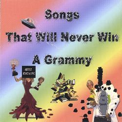 Songs That Will Never Win a Grammy