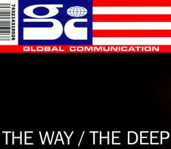 The Way/The Deep, Pt. 1
