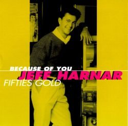 Because of You: Fifties Gold [Varese]