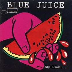 Various Jazz Juice 4