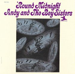 'Round Midnight