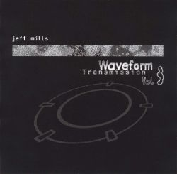 Waveform Transmission, Vol. 3
